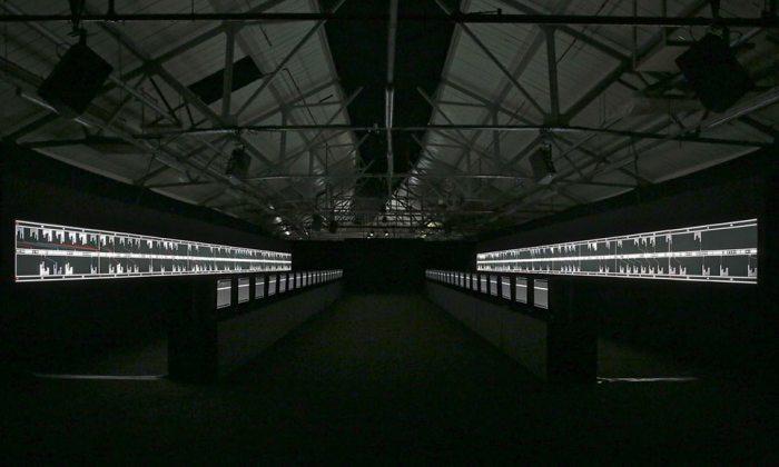 Ryoji-Ikedas-installation-009